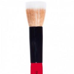 Pennello Crimson Diffuser - Neve Cosmetics