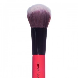 Pennello Red Amplify - Neve Cosmetics