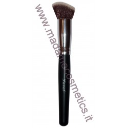 Contour Brush Hand Made - Laval