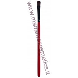 Medium Eyeshadow Brush - High Maintenance