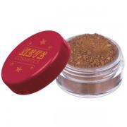 Ombretto Minerale Drumroll - Neve Cosmetics
