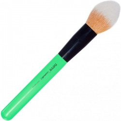 Pennello Mint Tapered - Neve Cosmetics