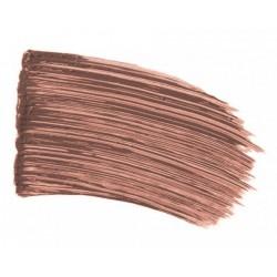Brow Perfector Light Brown - Sleek MakeUP