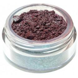 Ombretto Minerale Camaleonte - Neve Cosmetics