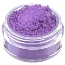 Ombretto Minerale Frozen Angel - Neve Cosmetics