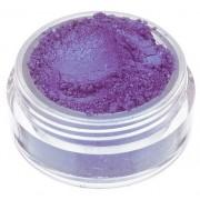 Ombretto Minerale Rituale - Neve Cosmetics