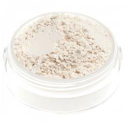 Cipria Minerale Nude - Neve Cosmetics