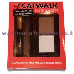 Catwalk Face Shaper - W7