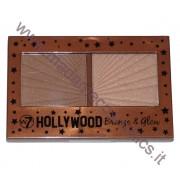Hollywood Bronze & Glow - W7