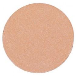Ombretto in Cialda Peaches & Cream - Neve Cosmetics