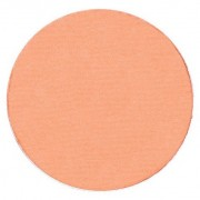 Blush in cialda Sunset - Neve Cosmetics