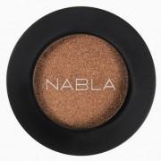 Ombretto Rust - Solaris Collection Nabla