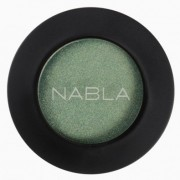 Ombretto Atmosphere - Nabla