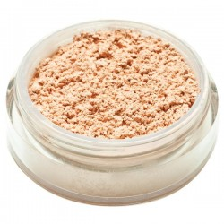 Cipria Minerale Perfect Silky - Neve Cosmetics