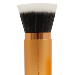 Retractable Bronzer Brush - Real Techniques Samantha Chapman