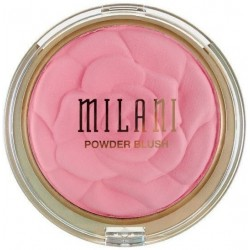 Rose Powder Blush Bella Rosa - Milani