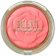Rose Powder Blush Coral Cove - Milani