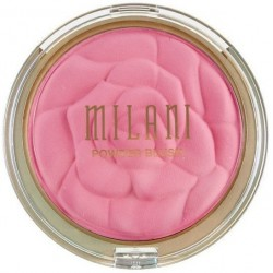Rose Powder Blush Tea Rose - Milani