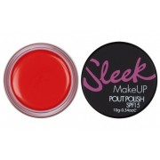 Pout Polish Scandal - Sleek Makeup