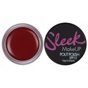 Pout Polish Perfect Plum - Sleek Makeup