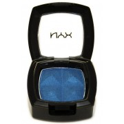 Single Eye Shadow Kiss In Casablanca - NYX