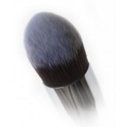 Conceal Perfector Face Makeup Brush - Nanshy
