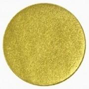 Ombretto Refill Citron - Genesis Collection Nabla