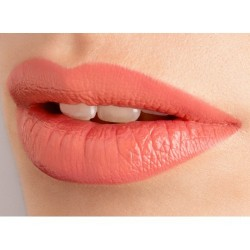 Liquid Tech Lip Color Amore e Psiche - Nabla