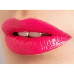 Liquid Tech Lip Color Tiger - Nabla