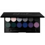 Palette Bad Girl i-Divine - Sleek Makeup
