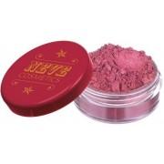 Blush Minerale Acrobat - Neve Cosmetics