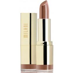 Color Statement Lipstick Bahama Beige - Milani