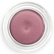 Crème Shadow Pinkwood - Nabla