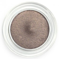 Crème Shadow Husky - Artika Collection Nabla