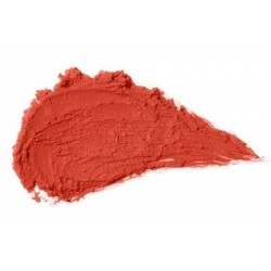 Crème To Powder Blush Gerbera - Sleek