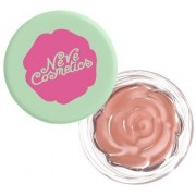 Blush Garden Wednesday Rose - Neve Cosmetics