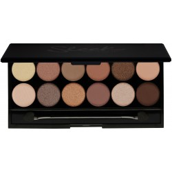 Palette A New Day i-Divine - Sleek Makeup