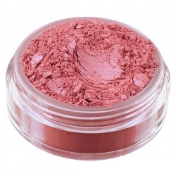 Blush Minerale Noblesse - Neve Cosmetics