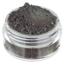 Ombretto Minerale Oyster - Neve Cosmetics - Sister Of Pearl Collection