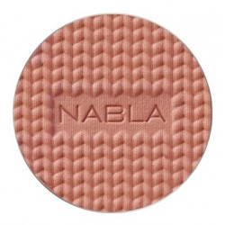 Blossom Blush Refill Honey! - Nabla