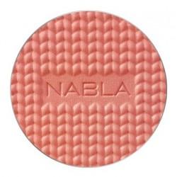 Blossom Blush Refill Nectarine - Nabla