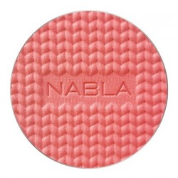 Blossom Blush Refill Beloved - Nabla