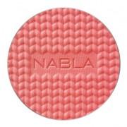 Blossom Blush Refill Beloved - Nabla