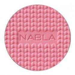 Blossom Blush Refill Daisy - Nabla