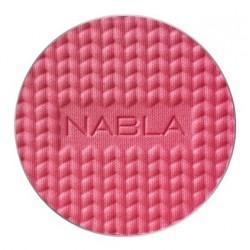 Blossom Blush Refill Impulse - Nabla