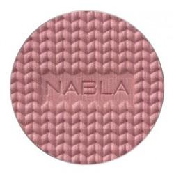 Blossom Blush Refill Regal Mauve - Nabla