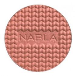 Blossom Blush Refill Coralia - Nabla Mermaid Collection
