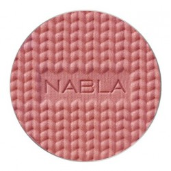 Blossom Blush Refill Kendra - Nabla Mermaid Collection