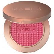 Blossom Blush Impulse - Nabla