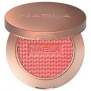 Blossom Blush Beloved - Nabla